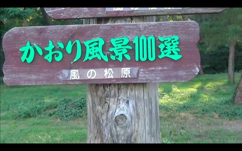 f:id:kimagure-hitoritabi:20201122012538j:plain