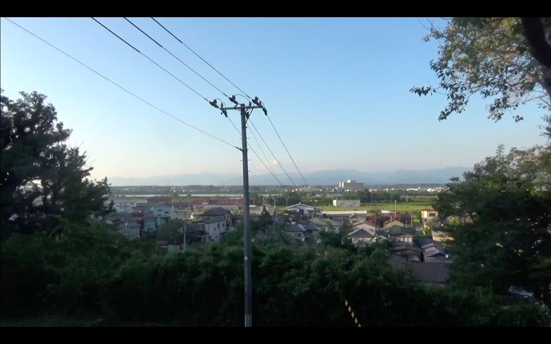 f:id:kimagure-hitoritabi:20201127230551j:plain