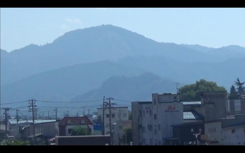 f:id:kimagure-hitoritabi:20201128185926j:plain