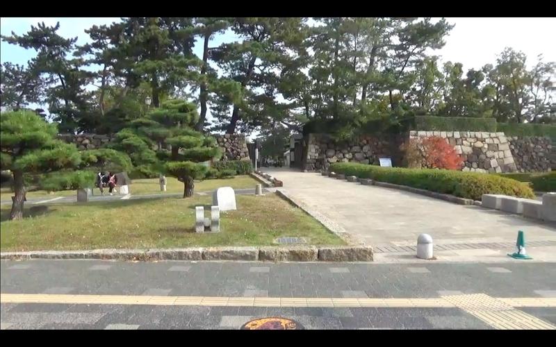 f:id:kimagure-hitoritabi:20210108212435j:plain