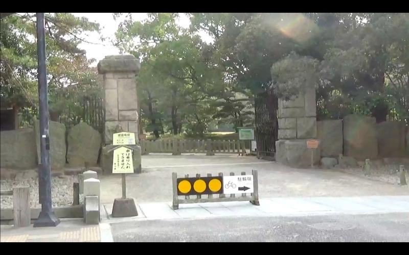 f:id:kimagure-hitoritabi:20210111211351j:plain