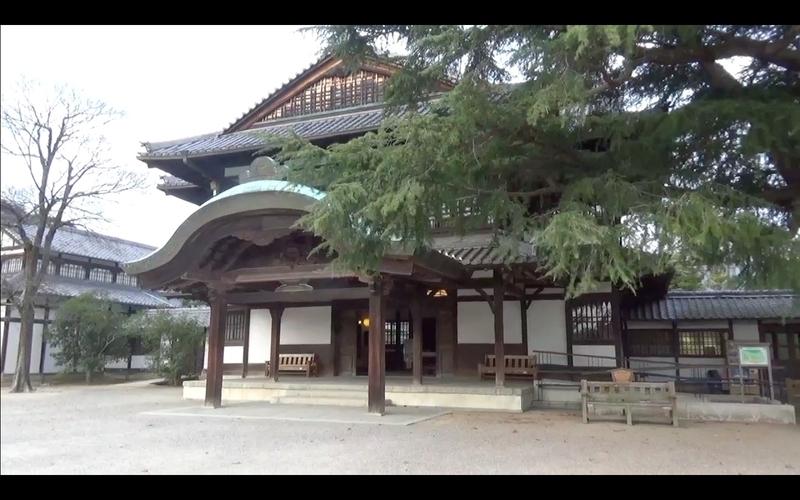 f:id:kimagure-hitoritabi:20210128224849j:plain