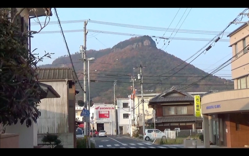 f:id:kimagure-hitoritabi:20210128234718j:plain