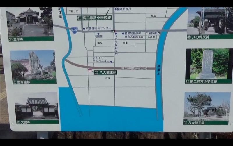 f:id:kimagure-hitoritabi:20210220160404j:plain