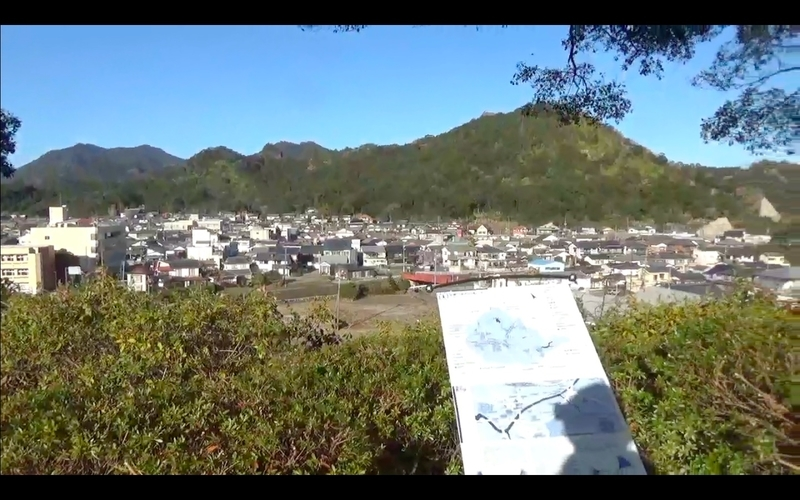 f:id:kimagure-hitoritabi:20210220164400j:plain