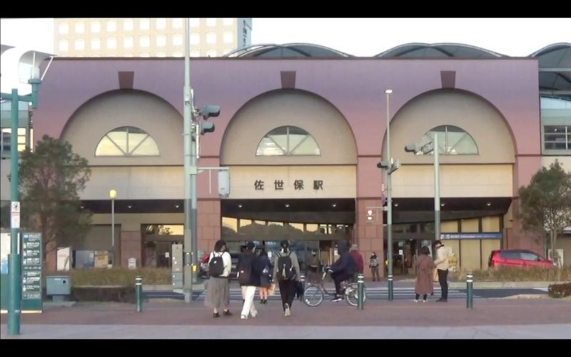 f:id:kimagure-hitoritabi:20210220171724j:plain
