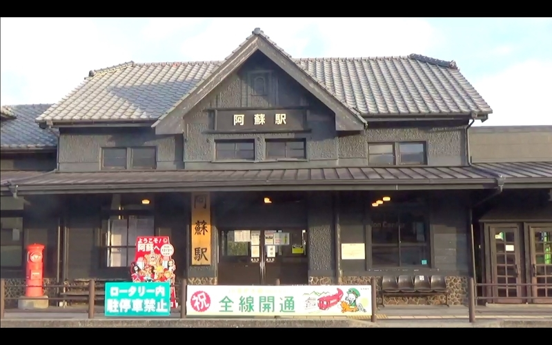 f:id:kimagure-hitoritabi:20210222081446j:plain