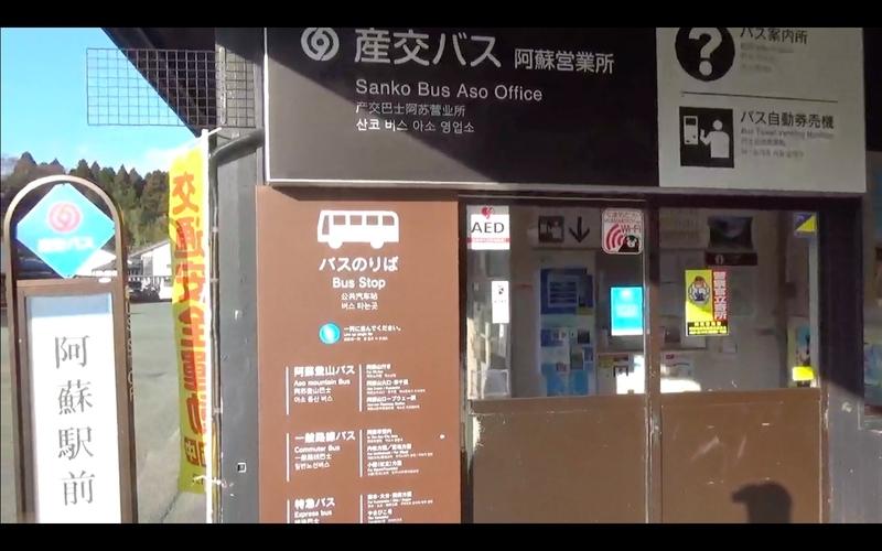 f:id:kimagure-hitoritabi:20210222101724j:plain