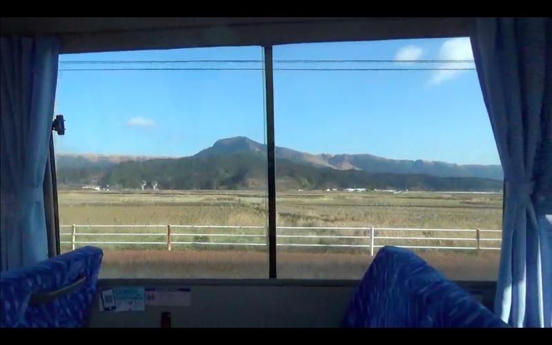 f:id:kimagure-hitoritabi:20210222101914j:plain