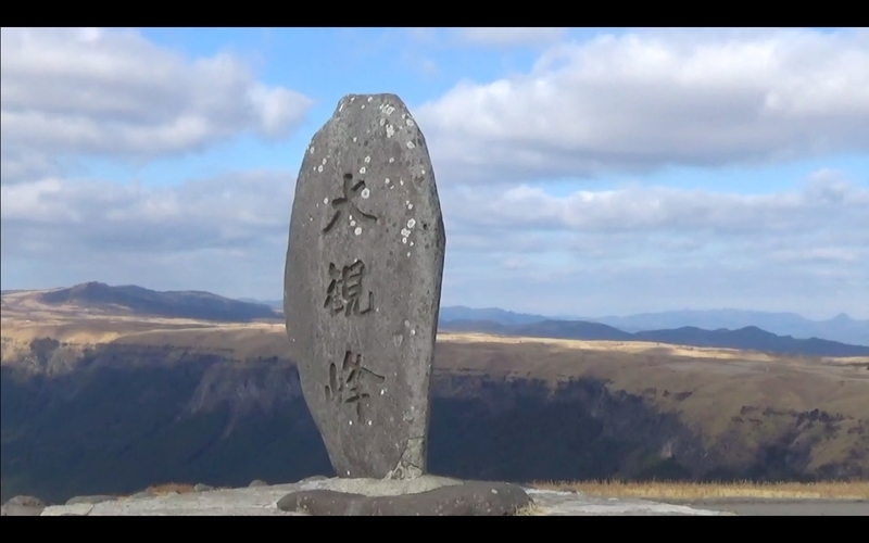 f:id:kimagure-hitoritabi:20210222111357j:plain