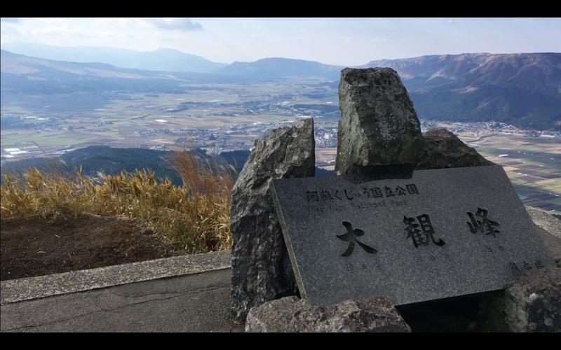 f:id:kimagure-hitoritabi:20210222111407j:plain