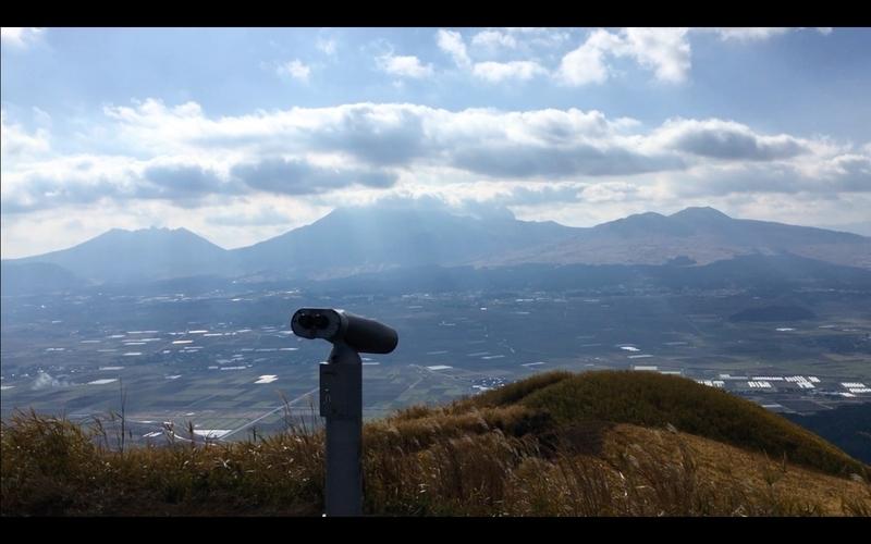 f:id:kimagure-hitoritabi:20210222111413j:plain