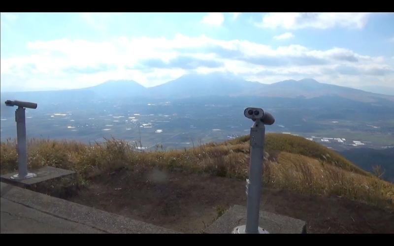 f:id:kimagure-hitoritabi:20210222111418j:plain
