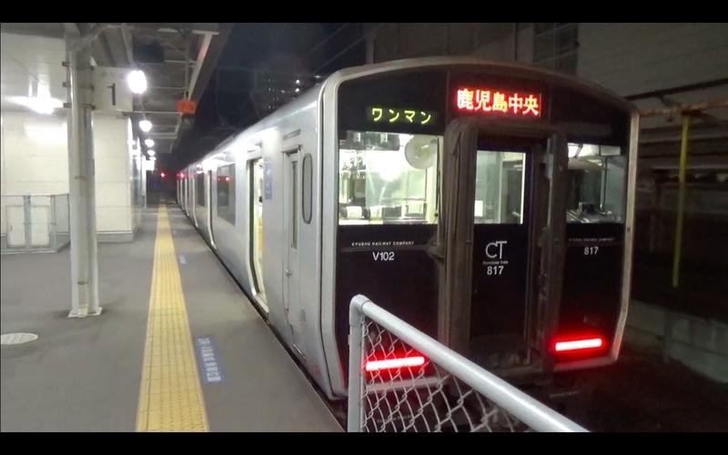 f:id:kimagure-hitoritabi:20210222150013j:plain