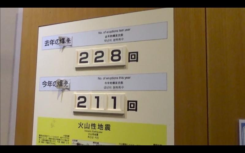 f:id:kimagure-hitoritabi:20210222181732j:plain