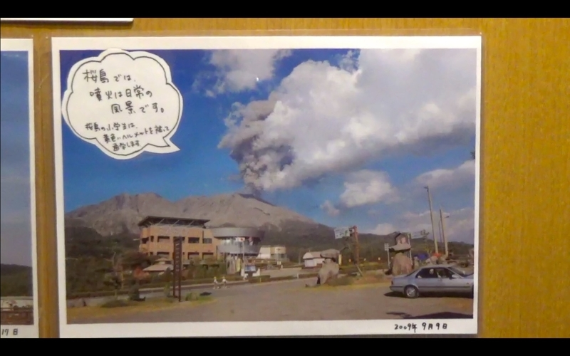 f:id:kimagure-hitoritabi:20210222181740j:plain