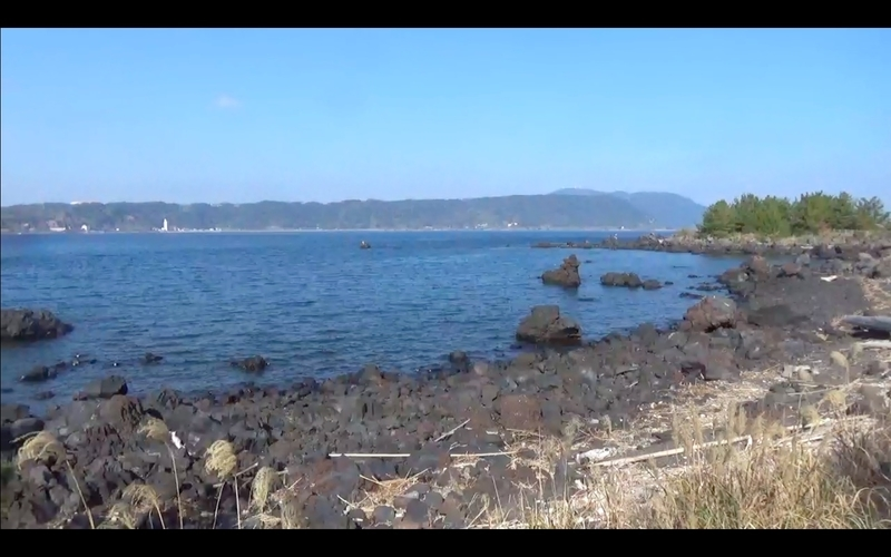 f:id:kimagure-hitoritabi:20210222185205j:plain