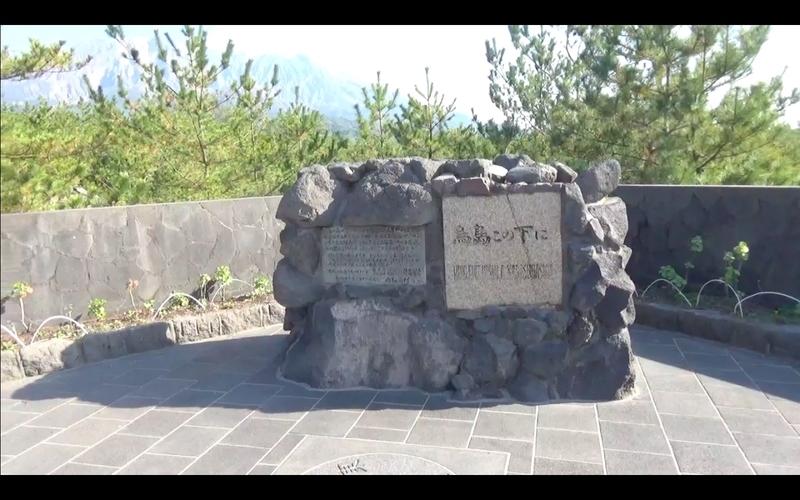 f:id:kimagure-hitoritabi:20210222185916j:plain