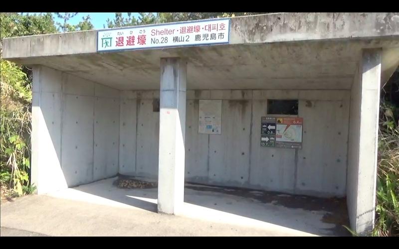 f:id:kimagure-hitoritabi:20210222191022j:plain