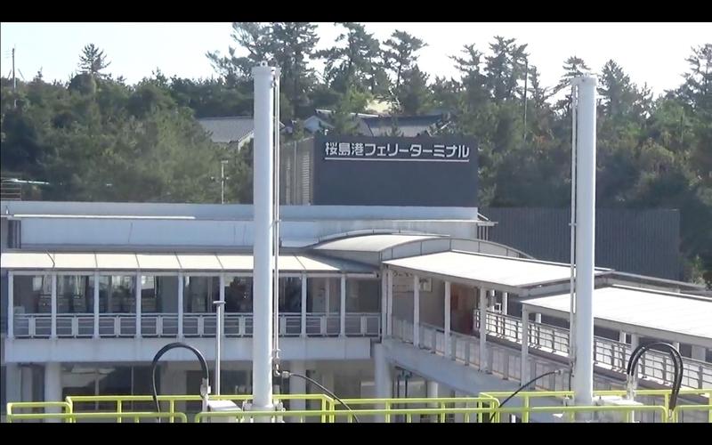 f:id:kimagure-hitoritabi:20210222191608j:plain