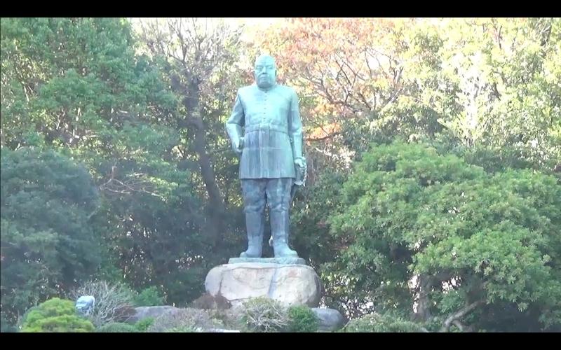f:id:kimagure-hitoritabi:20210222201540j:plain