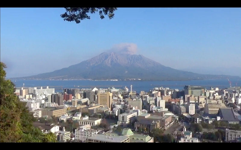 f:id:kimagure-hitoritabi:20210222202129j:plain