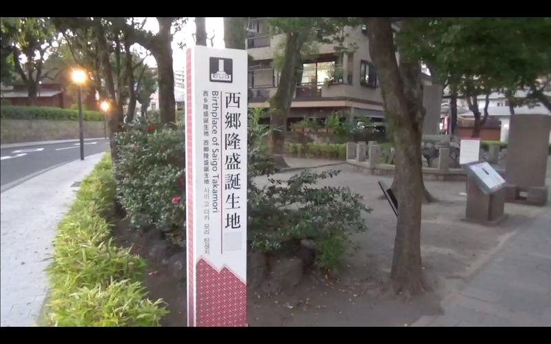 f:id:kimagure-hitoritabi:20210222215013j:plain