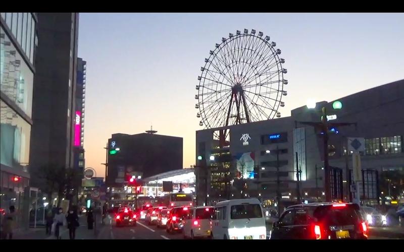 f:id:kimagure-hitoritabi:20210222215026j:plain