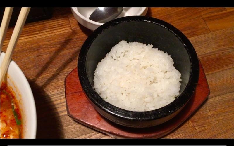 f:id:kimagure-hitoritabi:20210222221322j:plain