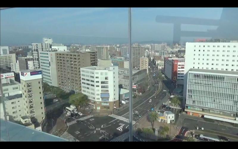f:id:kimagure-hitoritabi:20210223095703j:plain