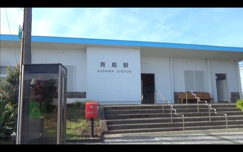 f:id:kimagure-hitoritabi:20210223113250j:plain