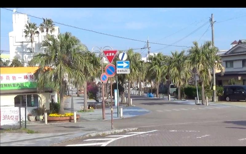 f:id:kimagure-hitoritabi:20210223113255j:plain