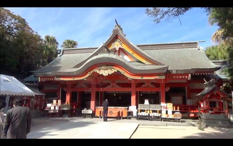 f:id:kimagure-hitoritabi:20210223115603j:plain