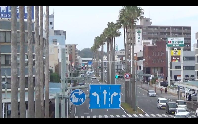 f:id:kimagure-hitoritabi:20210223172942j:plain