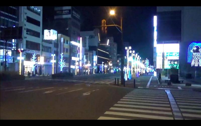 f:id:kimagure-hitoritabi:20210223200437j:plain