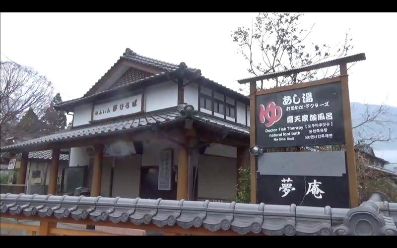 f:id:kimagure-hitoritabi:20210224183817j:plain