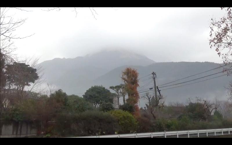 f:id:kimagure-hitoritabi:20210224183836j:plain