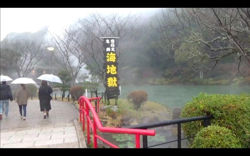 f:id:kimagure-hitoritabi:20210303113121j:plain