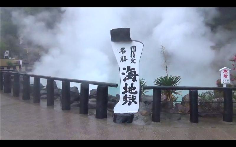 f:id:kimagure-hitoritabi:20210303113131j:plain