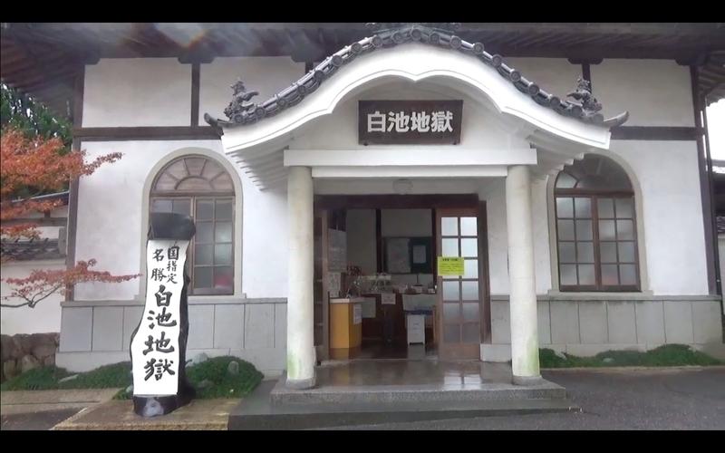 f:id:kimagure-hitoritabi:20210303123536j:plain