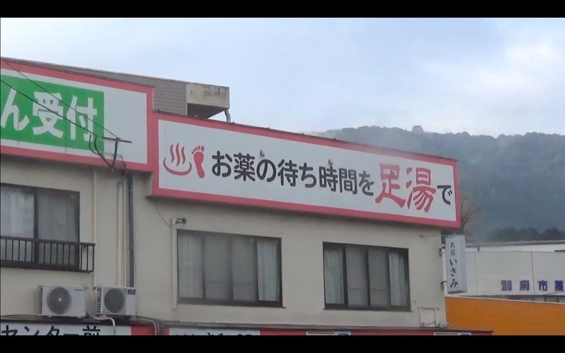 f:id:kimagure-hitoritabi:20210303130528j:plain