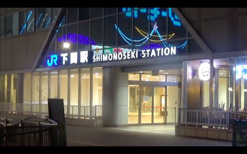 f:id:kimagure-hitoritabi:20210303133932j:plain