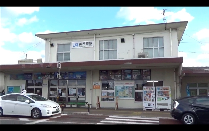 f:id:kimagure-hitoritabi:20210304150223j:plain