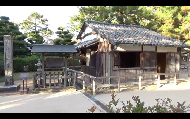 f:id:kimagure-hitoritabi:20210304152158j:plain