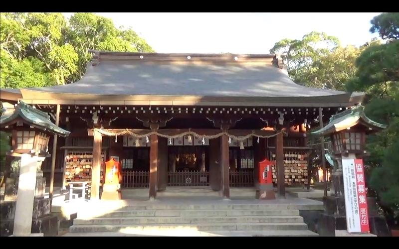 f:id:kimagure-hitoritabi:20210304152203j:plain