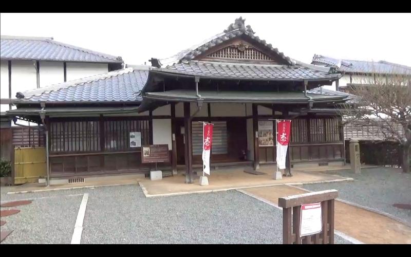 f:id:kimagure-hitoritabi:20210304160140j:plain