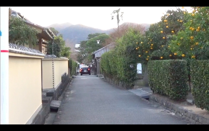 f:id:kimagure-hitoritabi:20210304160645j:plain