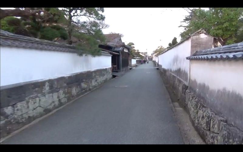 f:id:kimagure-hitoritabi:20210304160650j:plain