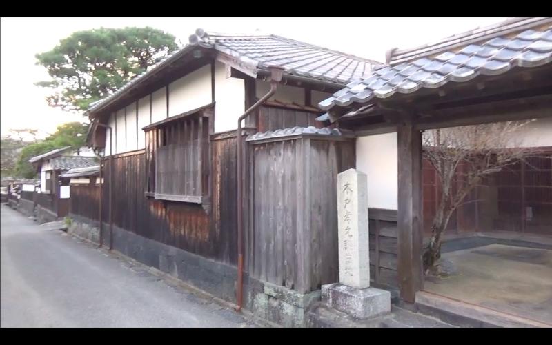 f:id:kimagure-hitoritabi:20210304160918j:plain