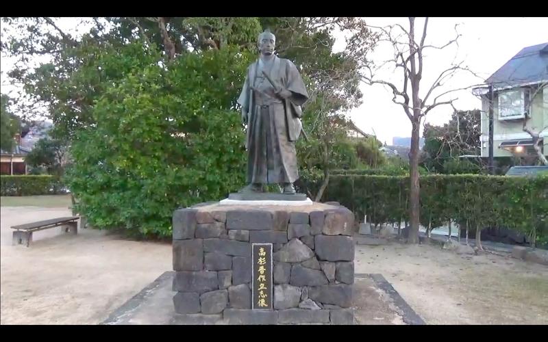 f:id:kimagure-hitoritabi:20210304161545j:plain